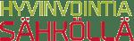 hyvinvointia-sahkolla-logo