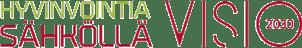 Hyvinvointia_sahkolla_logo_01