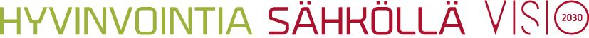 Hyvinvointia_sahkolla_logo_02