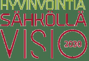 Hyvinvointia_sahkolla_logo_03
