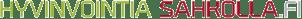 Hyvinvointia_sahkolla_logo_04