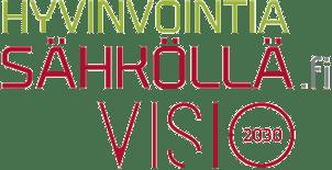 Hyvinvointia_sahkolla_logo_05